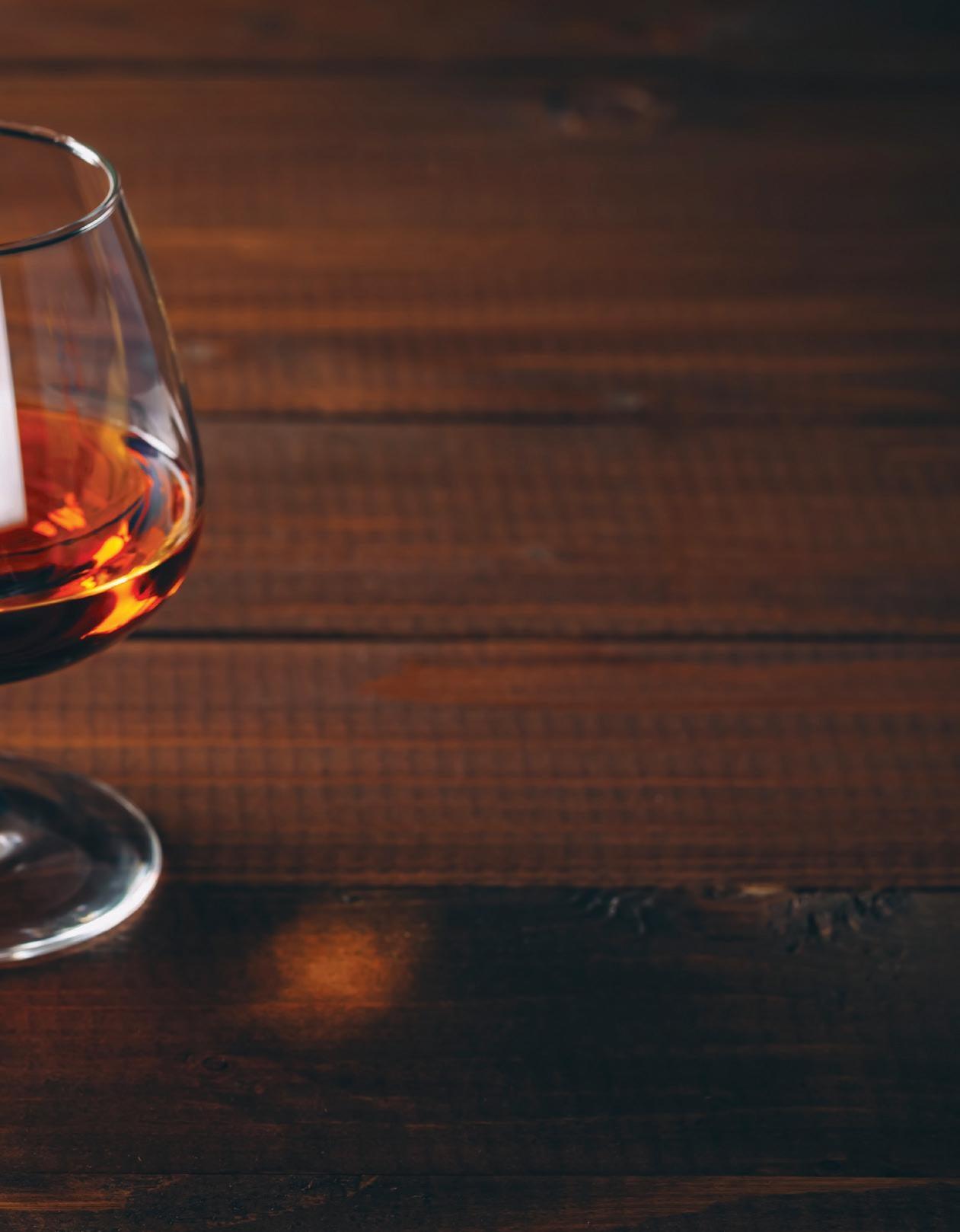 Page 14 of Cognac : fin spiritueux français
