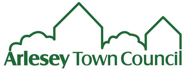 Page 12 of arlesey town council update