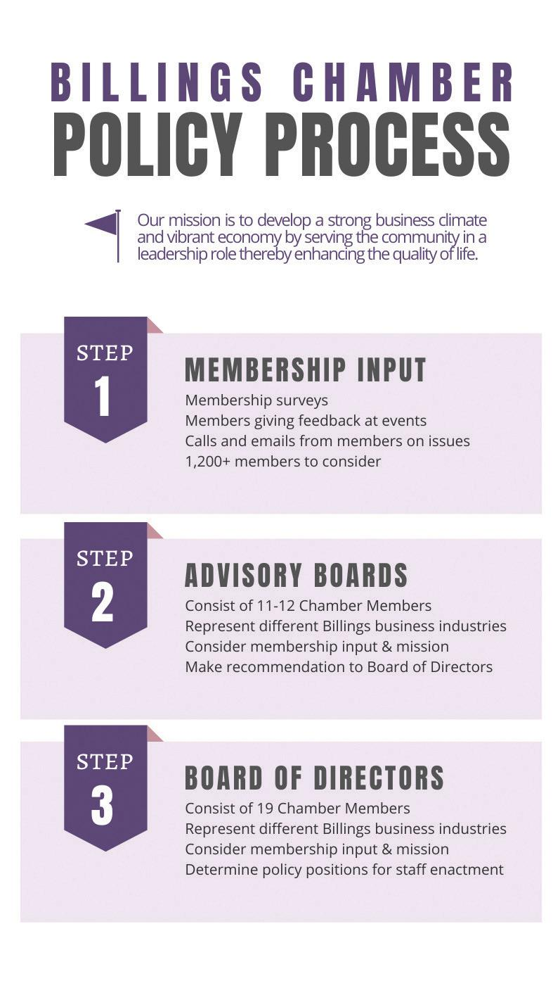 Page 6 of Advisory Boards