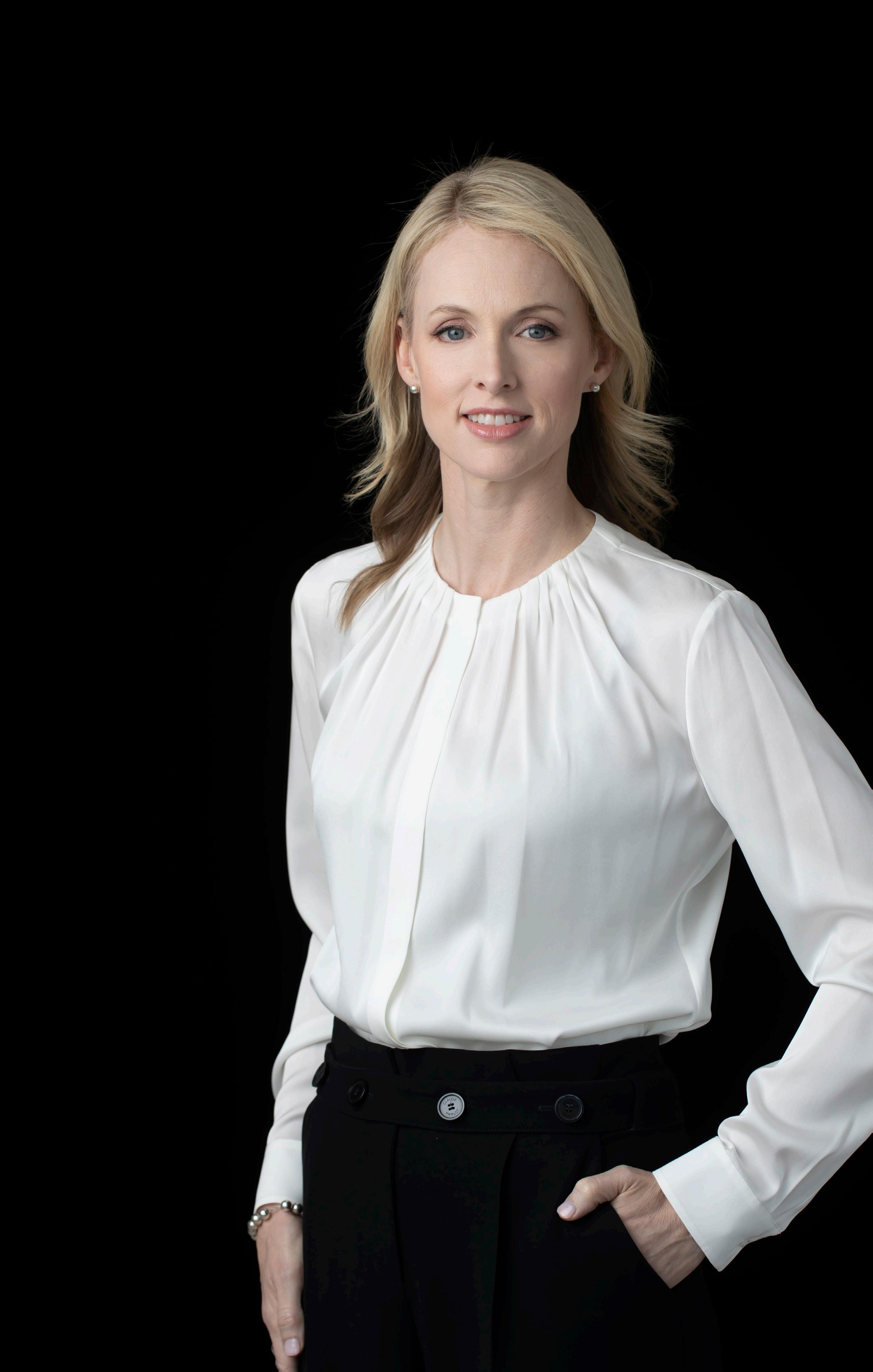 Page 26 of DR BRONWYN KING AO, FOUNDER AND CEO TOBACCO FREE PORTFOLIOS Q&A