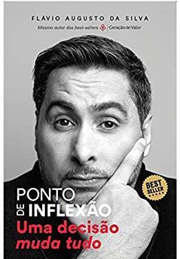 Page 69 of ESPAÇO LITERÁRIO
