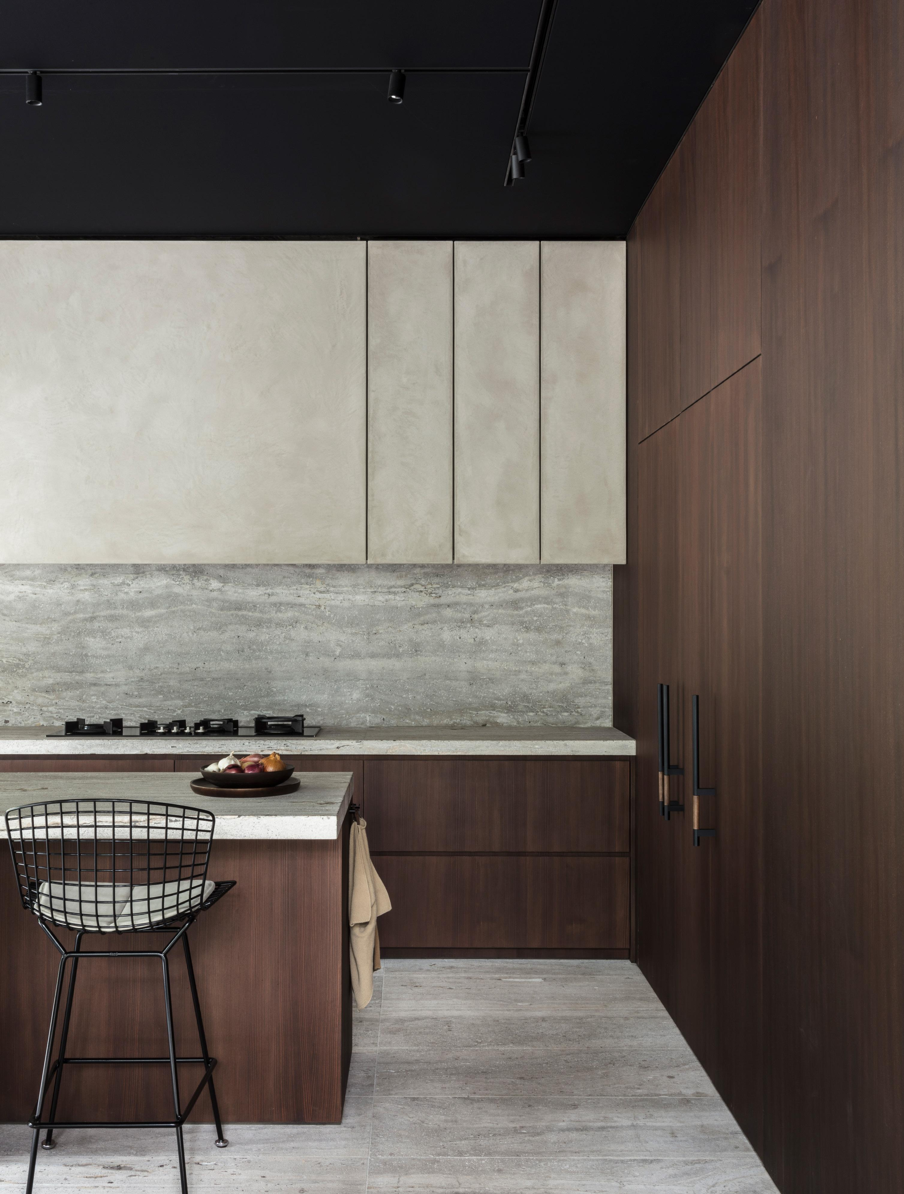 Page 76 of Kitchen Confidential | JUMA Architects