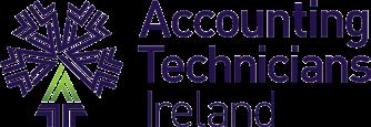 Page 42 of Accounting apprenticeship option opens a gallery of opportunities