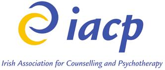 Page 26 of Make a positive mental health connection today with IACP