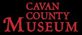 Page 60 of Bring history to life at Cavan County Museum