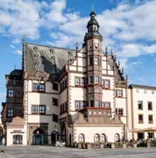 story from: Urlaubsmagazin Schweinfurt 360°