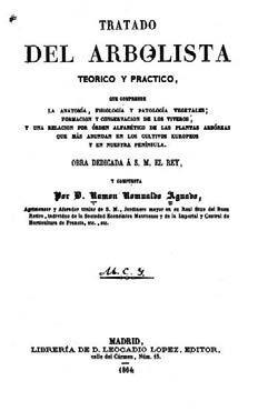 Page 16 of HAN PASADO 152 AÑOS Y