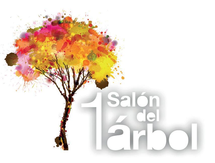 Page 10 of SALÓN DEL ÁRBOL