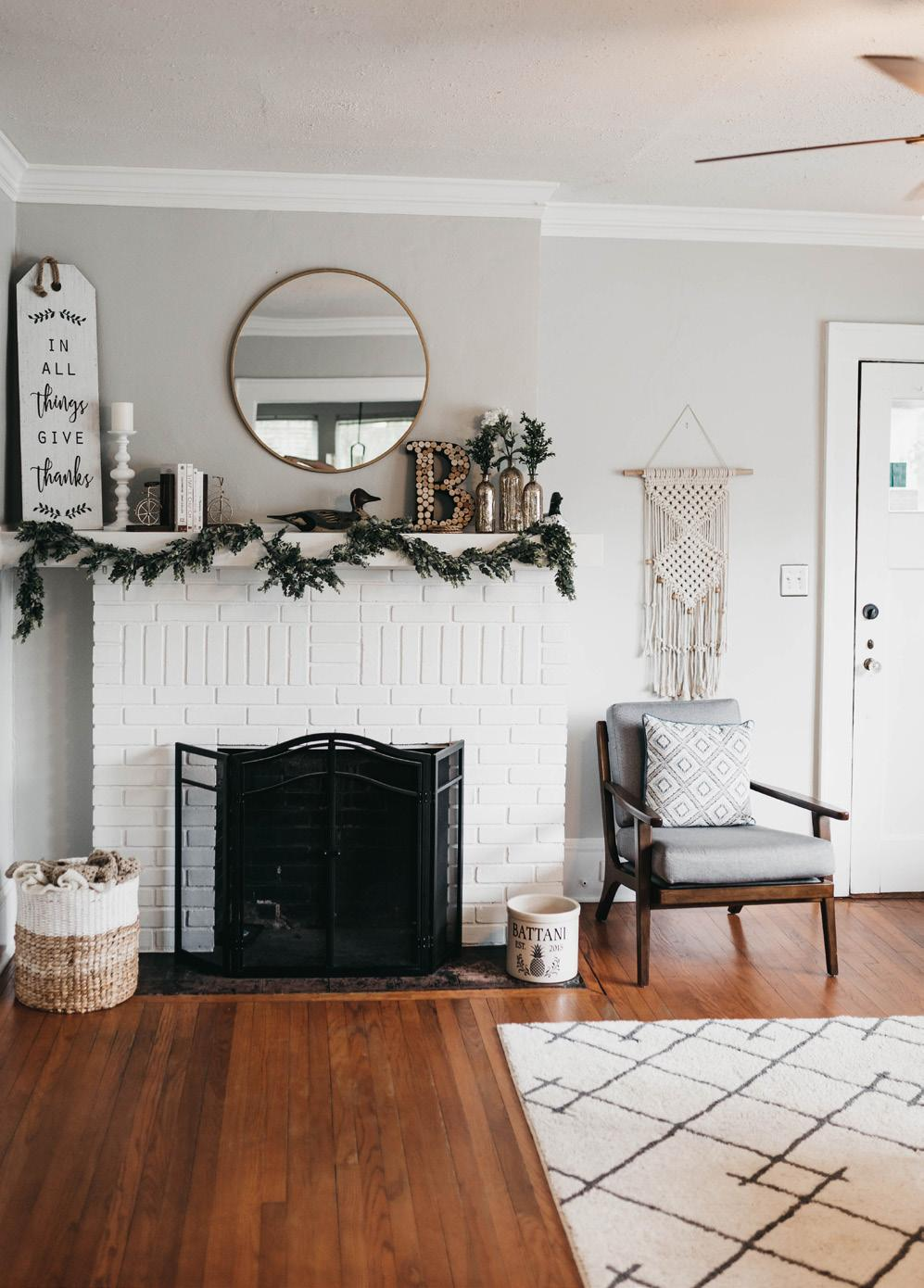 Read story: Affordable Websites for Home Decor that you Don't Know About, yet