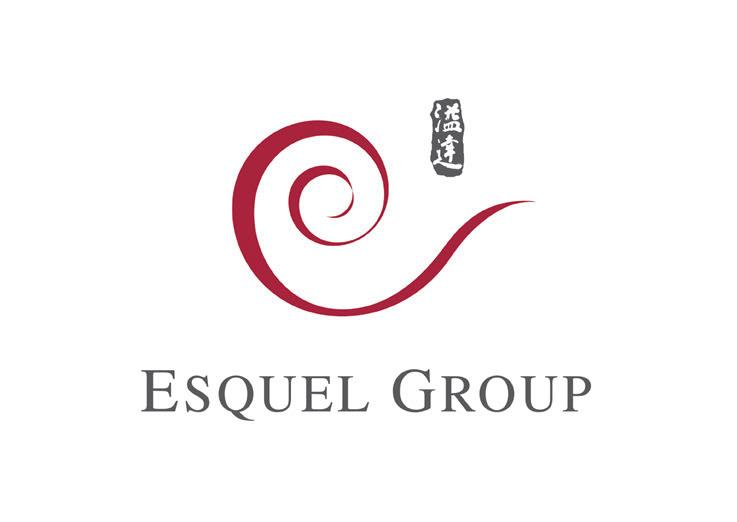 Page 42 of Esquel Group – A Strategy for Sustainability
