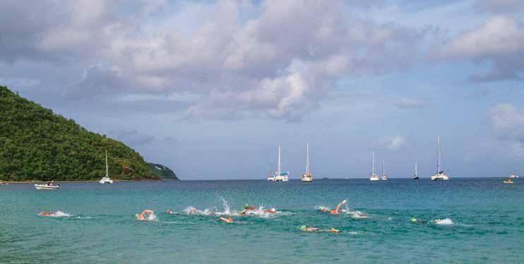 Page 56 of Swim Saint Lucia