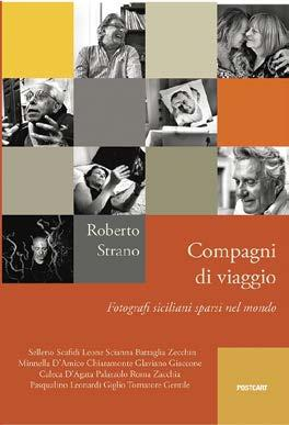 Page 34 of Roberto Strano
