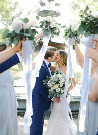 Page 48 of Rubrica: Your Wedding Mood