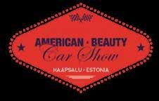 Page 28 of American Beauty Car Show Haapsalu