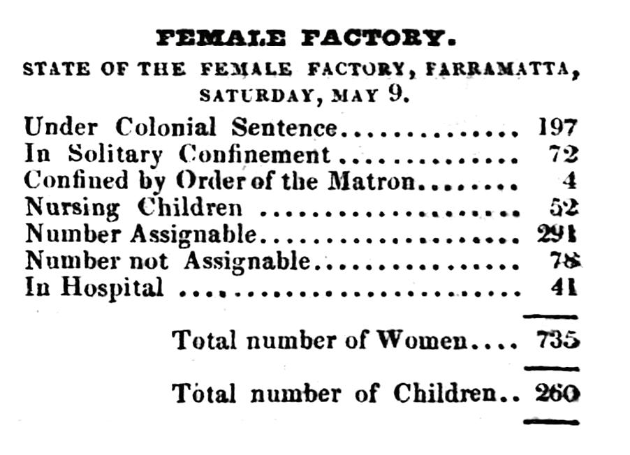 Page 22 of The Female Factory