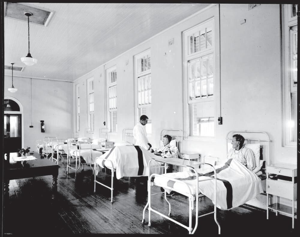 Page 26 of Nursing Care