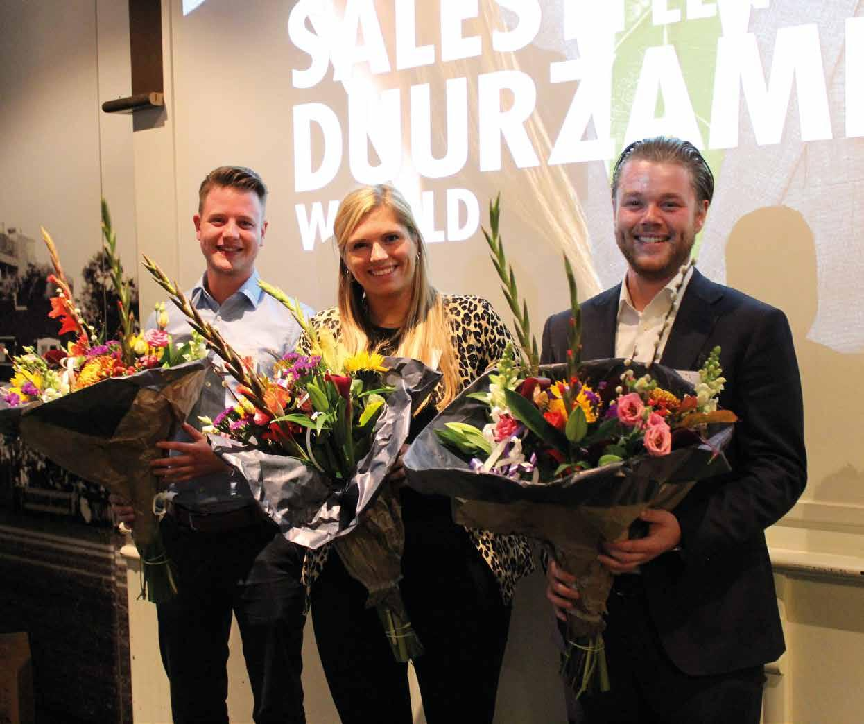 Page 20 of SMA ZUID SALES EVENT