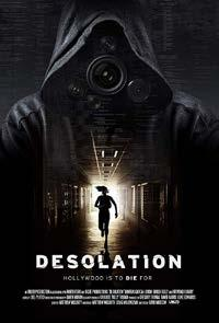 Page 64 of DESOLATION DIRECTORS INTERVIEW