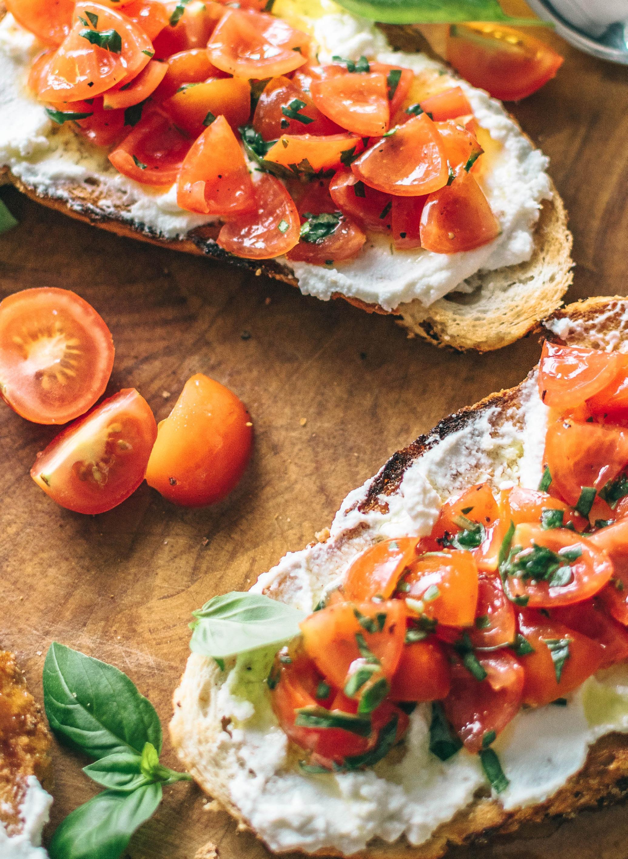 Page 8 of Azeite de Avocado: é muito saudável