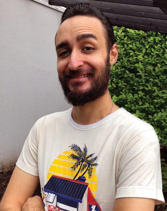 Page 14 of Receita de Chef Pedro Carvalho