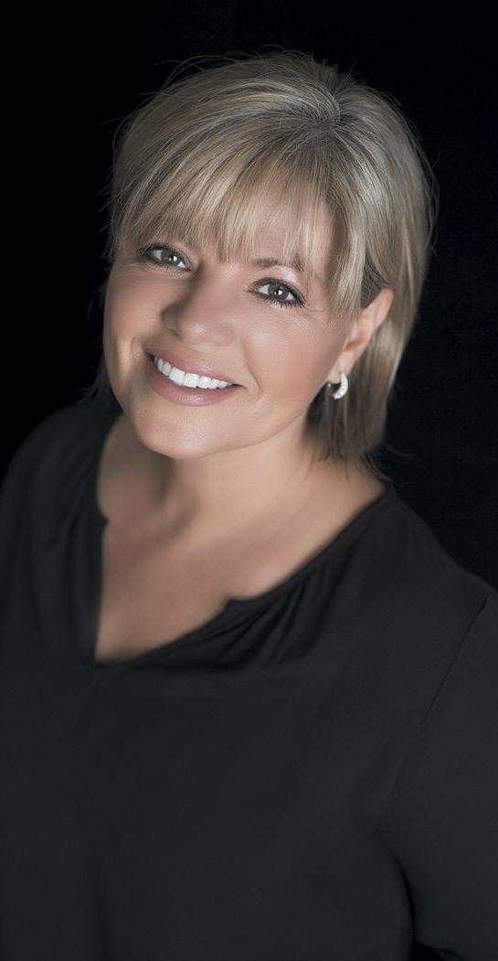 Page 42 of Diane Cassidy: Real Estate Passion