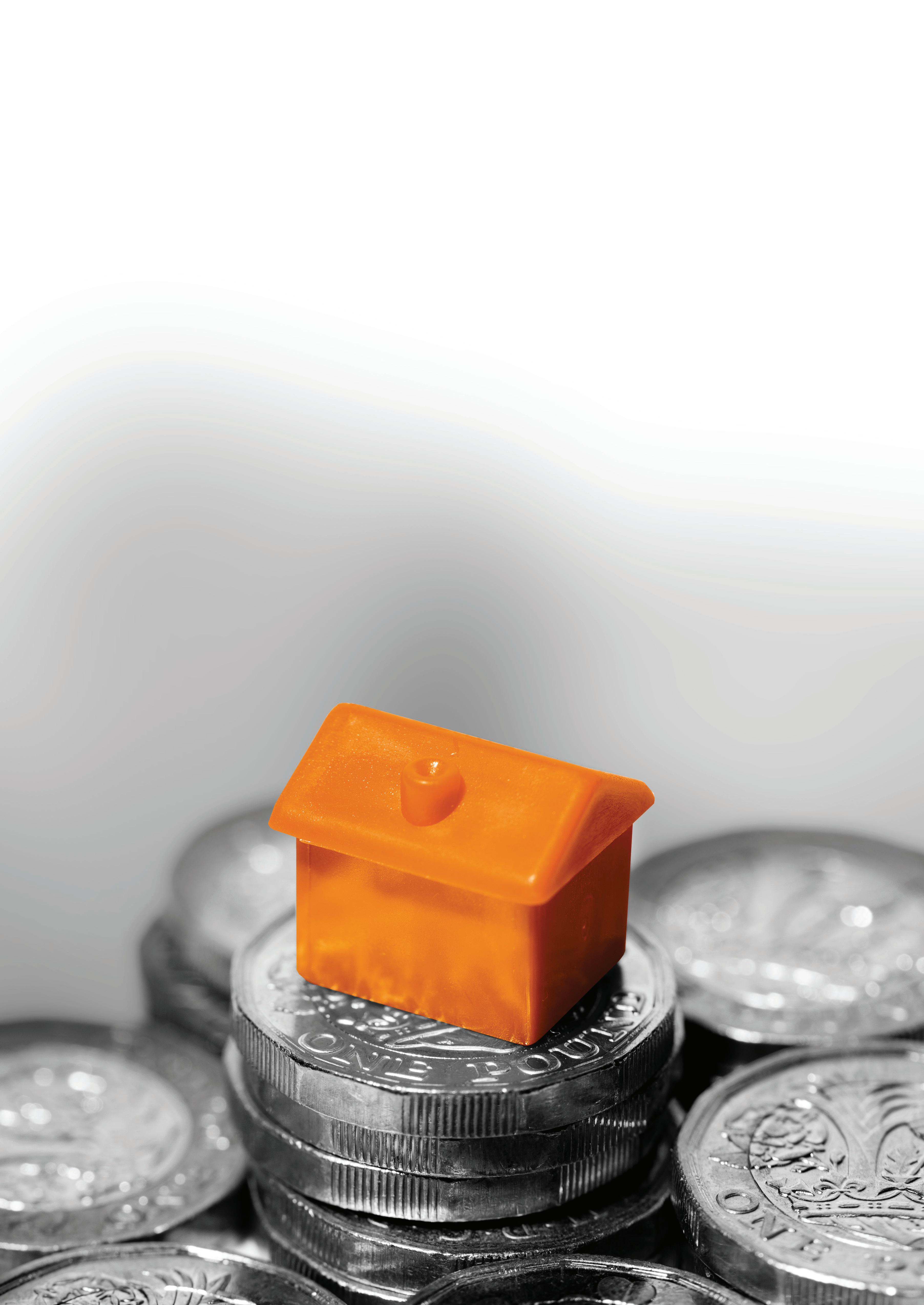 Page 8 of Is now a good time to invest in property?