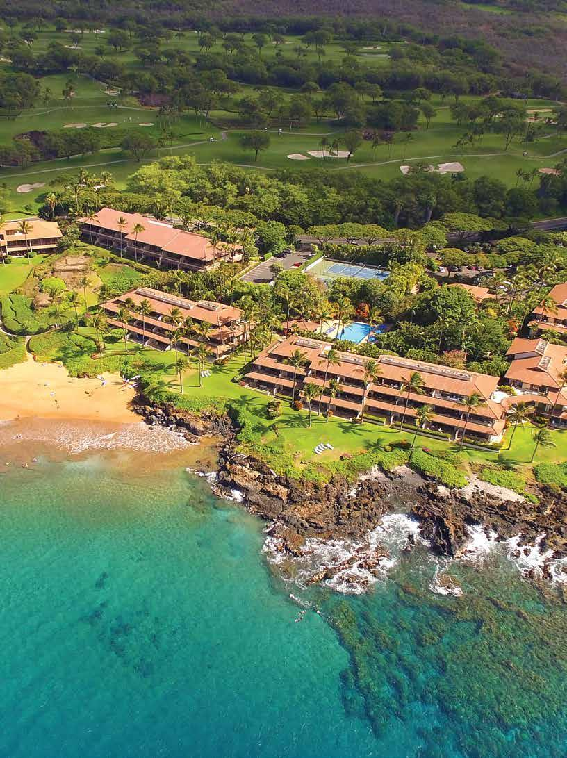Page 12 of Managing a Maui Gem