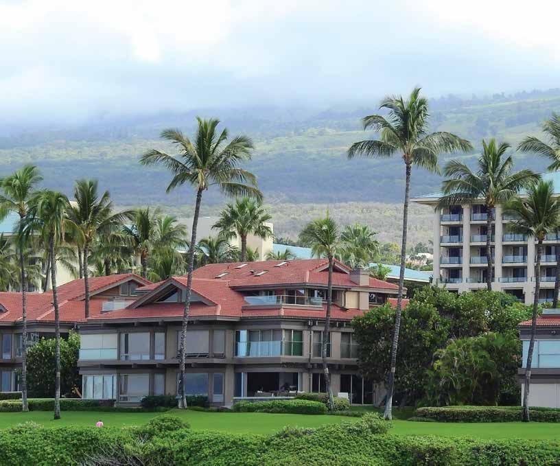 Page 8 of Making Maui Management No Ka Oi