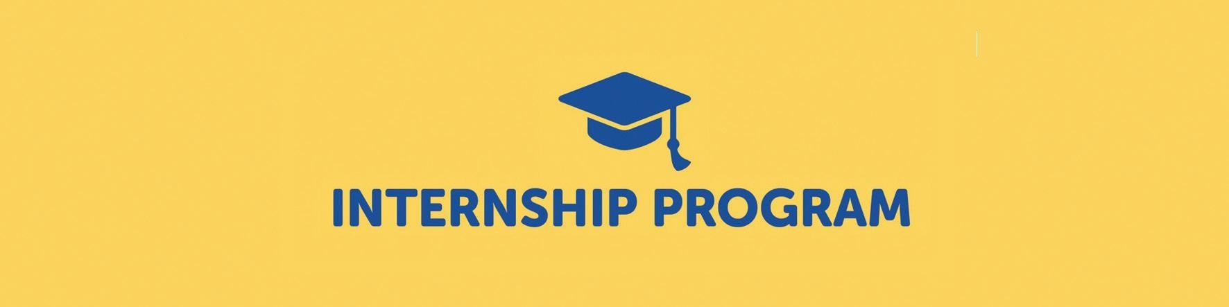 Page 18 of Internship Program