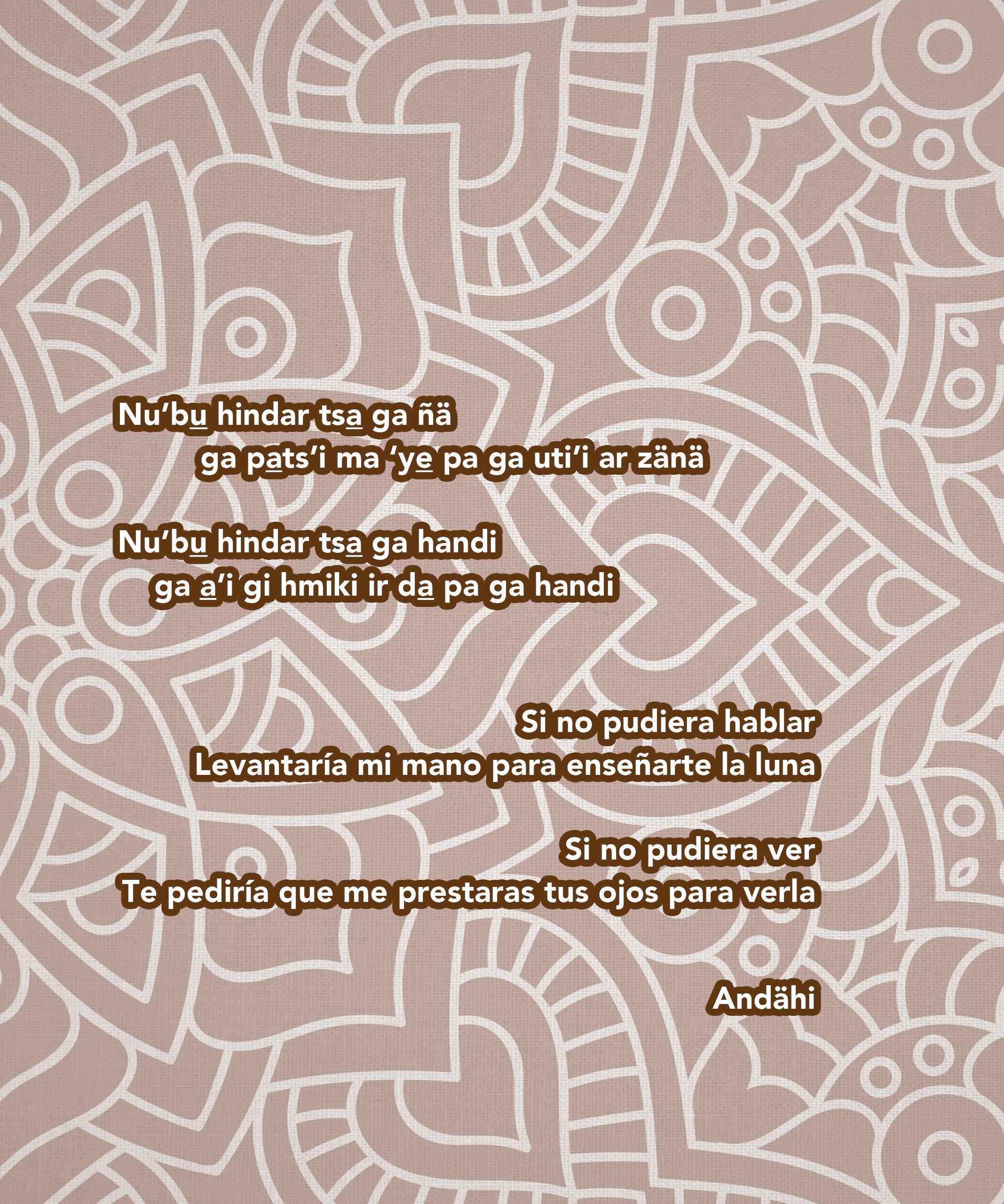 Page 6 of Ar zänä