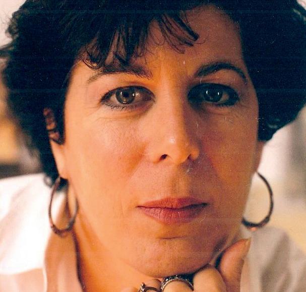 Page 14 of Entrevista a la maestra María Teresa Azuara