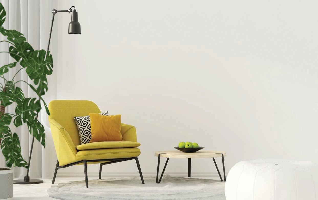 Page 26 of BRIGHTEN YOUR HOME FOR SPRING