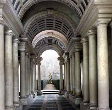 Page 45 of Tips til steder å besøke i Roma