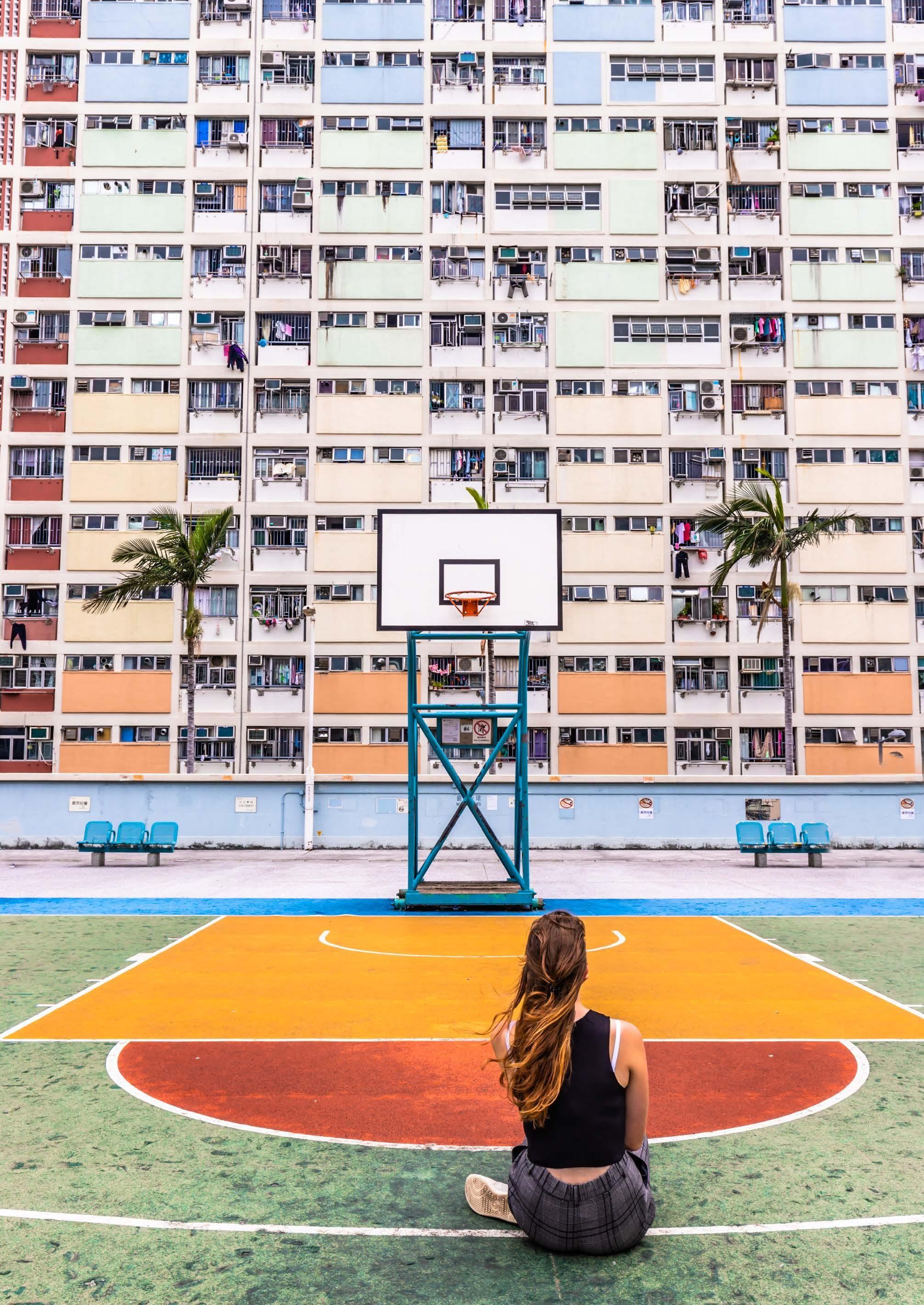 Page 4 of Reisfoto - Hong Kong