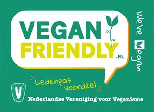 Page 24 of Vegan Friendly