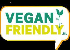 Page 27 of Vegan Friendly op vakantie