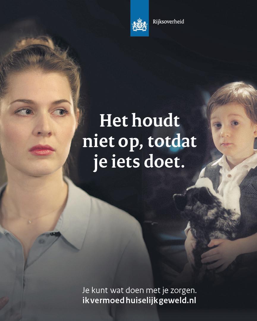 Page 12 of Huislijk geweld in Stadshagen