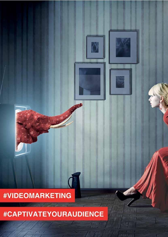 Page 20 of Cautiva a tu audiencia a través de contenido en vídeo