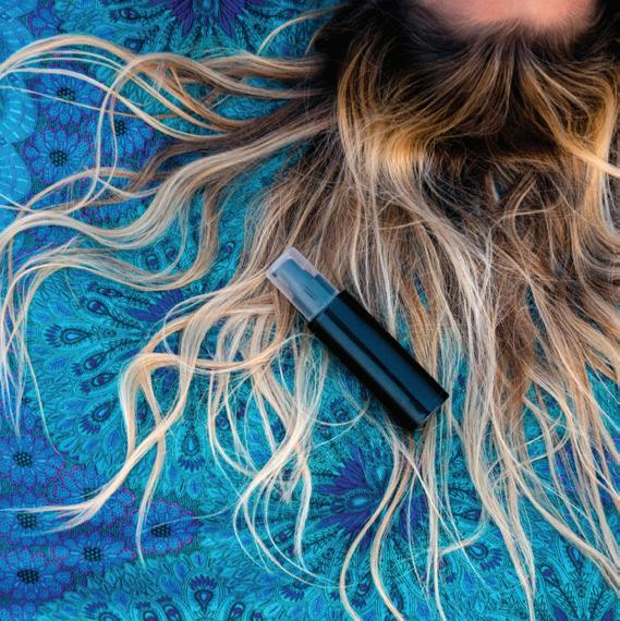 Page 20 of Hide those roots! Extend your hair color