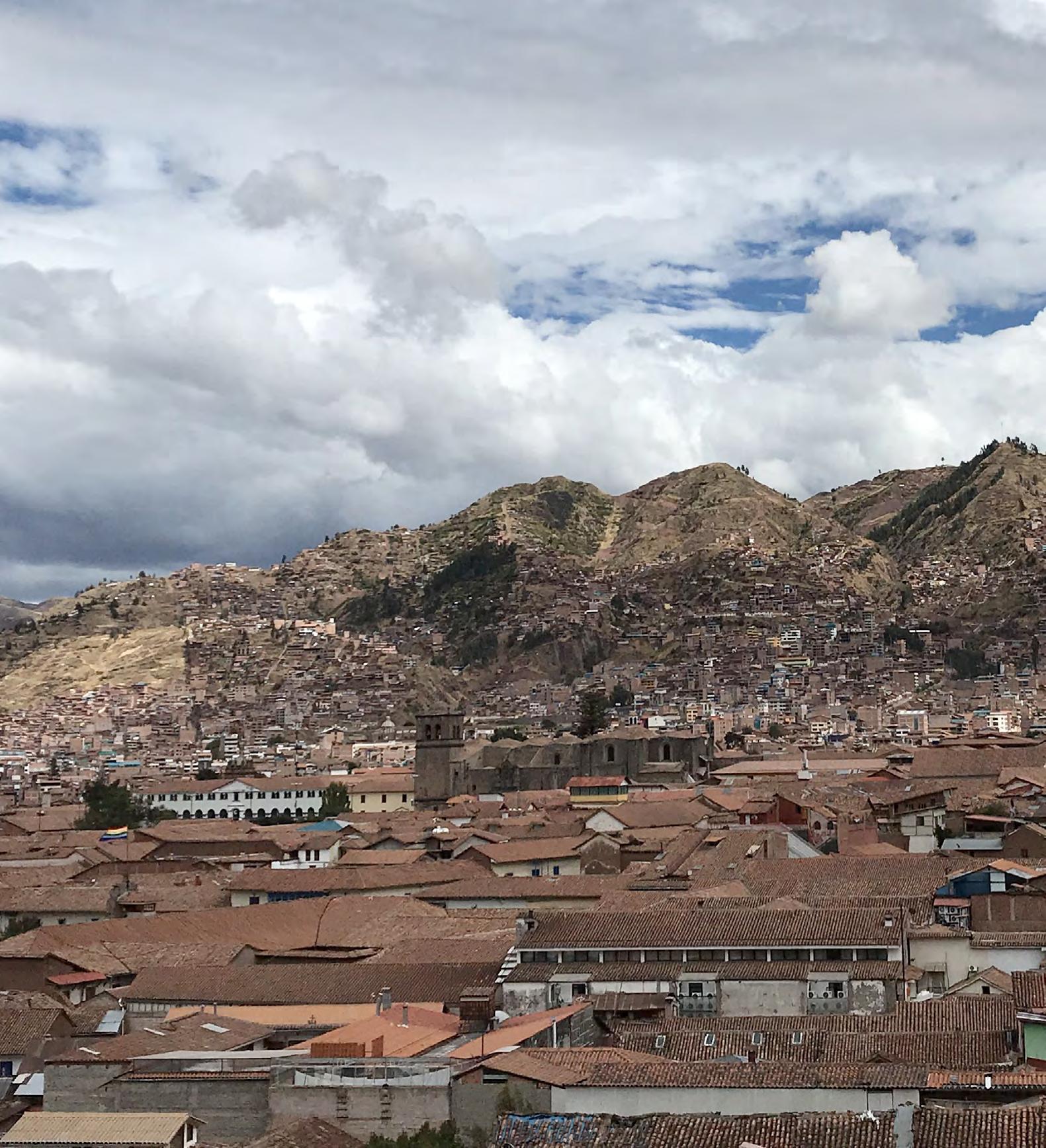 Page 32 of tierra peruana peruvian lands