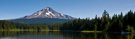 Page 3 of Bend was incorporated as a city in 1905. Economically, it started as a logging town but is now identified as a gateway for many outdoor sports including mountain biking, fishing, hiking, camping, rock climbing, white-water rafting, skiing, and golf