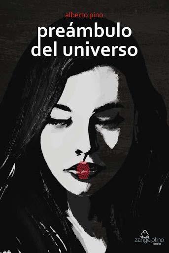 Page 30 of reseña de Luis DomínguezPREÁMBULO DEL UNIVERSO