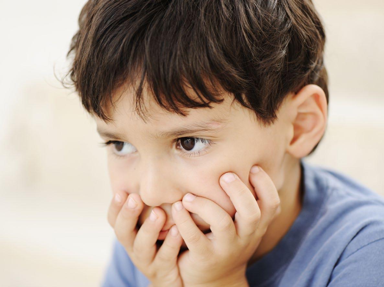 Page 56 of Barn till föräldrar med psykisk ohälsa löper högre risk för skador