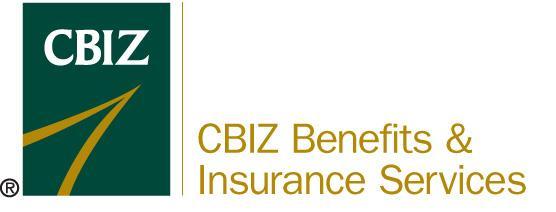 Page 16 of Partner Spotlight: CBIZ