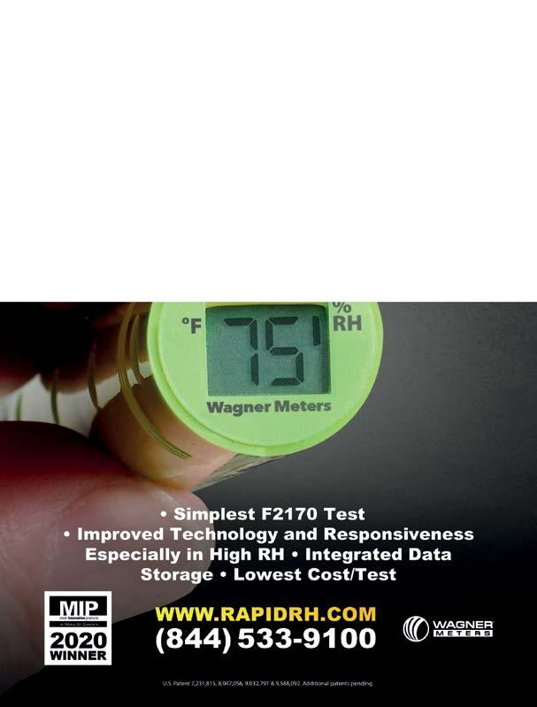 Page 38 of The Concrete Slab RH Test — So Easy Your Whole Team Can (and Should) Do It