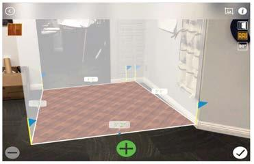 Page 42 of Free Tools from MeasureSquare for Flooring Retailers