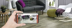 Page 36 of Seamless Virtual Consultations Using Karndean Designflooring Resources