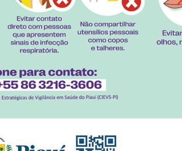 Page 80 of REVES DICAS