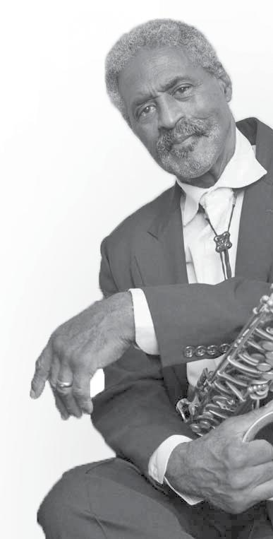 Page 10 of Jazz Giant: Charles McPherson