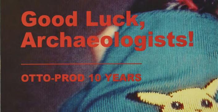 Page 38 of Srečno, arheologi! / Good Luck, Archeologists